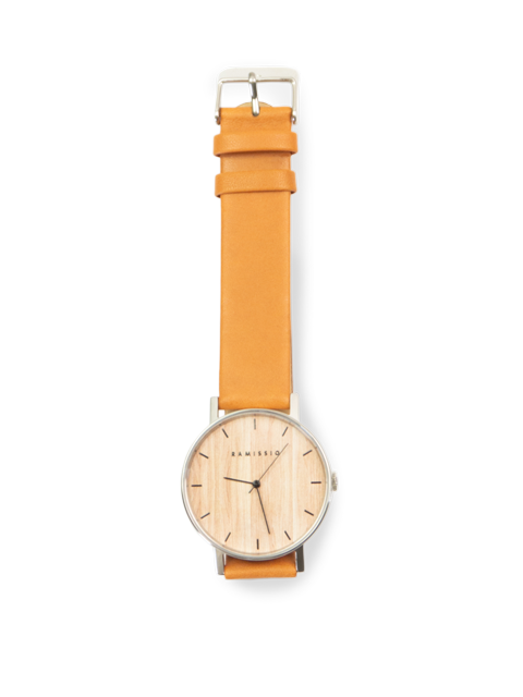 Ramissio Watch for Men
